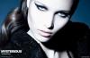Stylist : Marie Revelut/Hair: Sophi