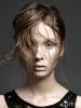 Stylisme : Marie Revelut